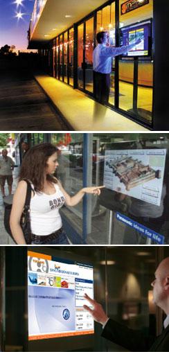 Clariview-Through-Window-Interactive-Solution